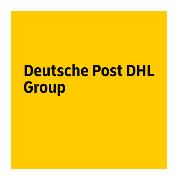 dhl-group-testimonial-logo