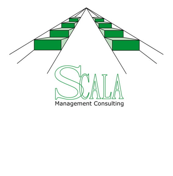 scala-management-consulting-testimonial-logo